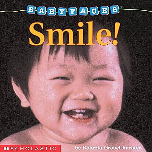 Smile: Volume 2