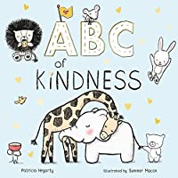 ABC of Kindness