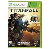 Titanfall X360