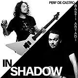 In Shadow (feat. Basti Artadi)