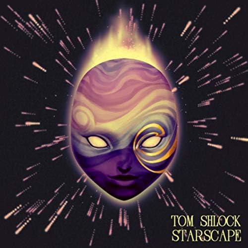 Tom Shlock