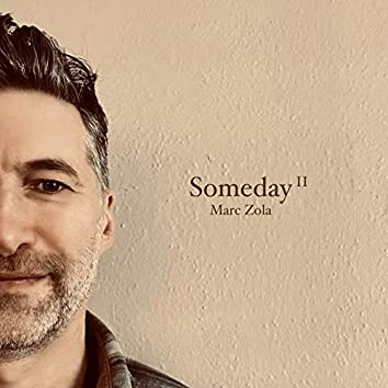 Someday II