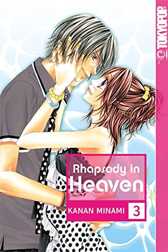 Rhapsody in Heaven 03