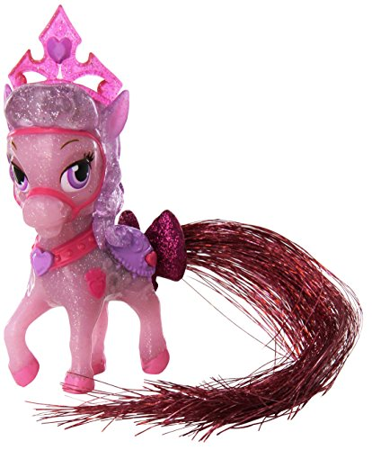 Disney Princess Palace Pets - Magical Lights Pets - Aurora's Pony, Bloom