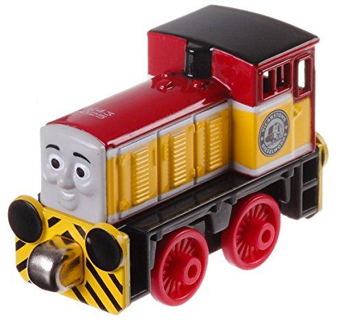 Thomas & Friends Take-n-Play, Dart