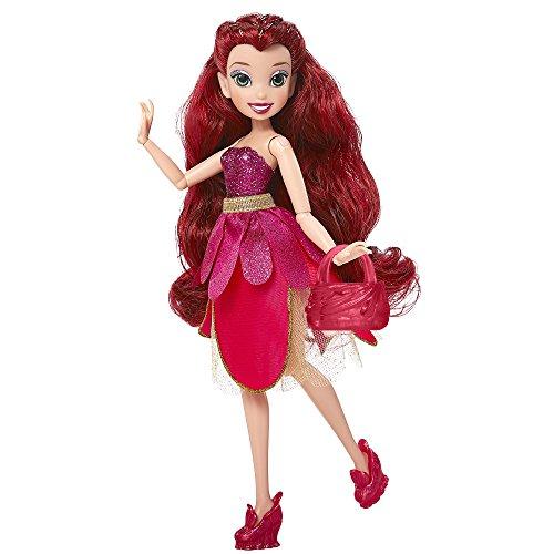 Fairies - Muñeca Fashion (81808)