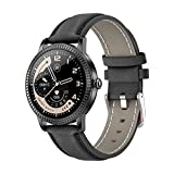 Smartwatch,Táctil Completa Reloj Inteligente Impermeable 10ATM...