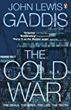 The Cold War (English Edition)