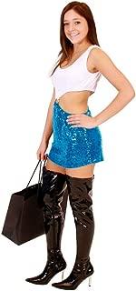 pretty woman dress costume