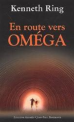 En route vers Oméga de Kenneth Ring