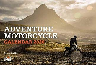 Best adventure motorcycle handbook Reviews