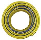 Fitt 76495-05 Super-Nts Tubo Tricogel, 5 Strati, 20 1/2 m