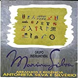 Grupo Instrumental Marina Silva