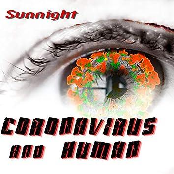 Human and Coronavirus