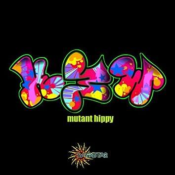 Mutant Hippy EP