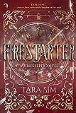 Firestarter (Timekeeper)