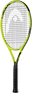 Head Extreme 26 Junior Tennis Racket