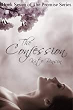 The Confession (The Promise Series Book 7)