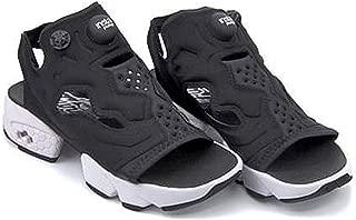 Reebok(リーボック) メンズ INSTAPUMP FURY SANDAL インスタポンプフューリー シューズ 靴 サンダル 25周年モデル pumpfury-sand-m [並行輸入品]