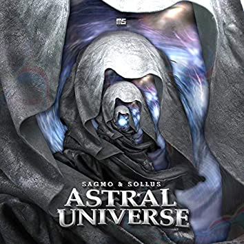 Astral Universe
