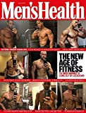 Men s Health South Africa