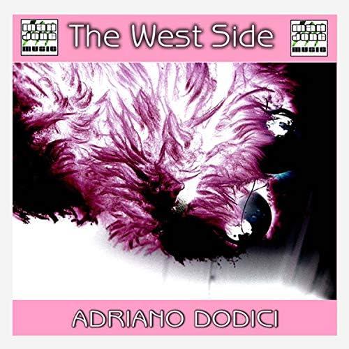 Adriano Dodici