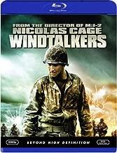 Windtalkers [Blu-ray] [Importado]