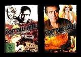 Ein Colt für alle Fälle Staffel 1+2 (12 DVDs)