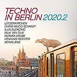 Techno in Berlin 2020.2