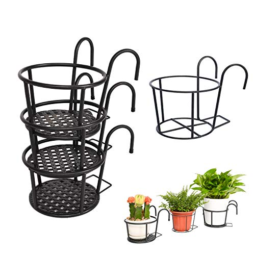 Best <strong>Planter Basket Stand</strong>