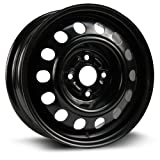 RTX, Steel Rim, New Aftermarket Wheel,...