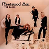 The Dance von Fleetwood Mac
