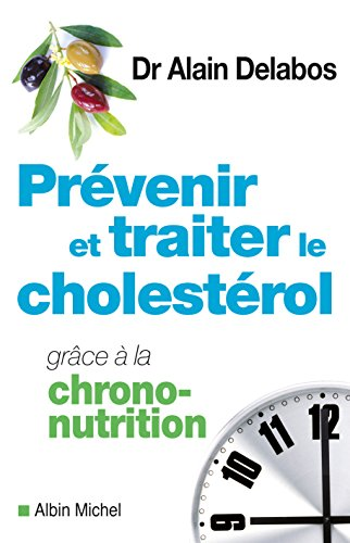 Prévenir et traiter le cholestérol grâce à la...