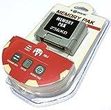 N64 メモリーパック
