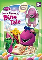 Once Upon a Dino Tale [DVD] [Import]