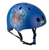 Darpeje OSPI175 Spiderman Helm (S) -