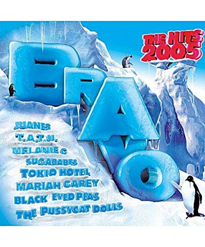 Bravo the Hits 2005