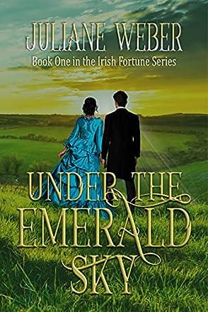 Under the Emerald Sky