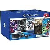 VR Mega Pack - PlayStation 4