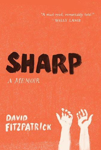 Image of Sharp: A Memoir