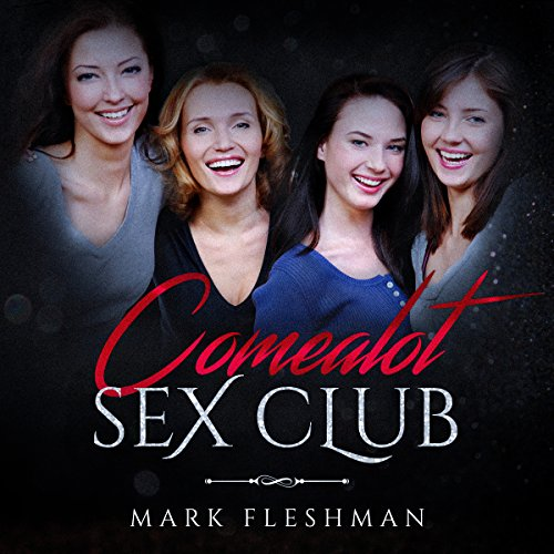 finnish porno sex club