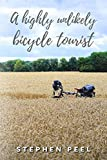 A highly unlikely bicycle tourist: A story about a 350-pound middle-aged, disabled, working-class husband and father and his thirst for adventure.