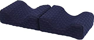 Amazon.es: almohada para piernas: Juguetes y juegos