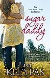 Sugar Daddy: Number 1 in series (Travis)