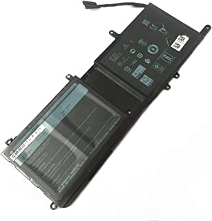 交換用 Dell ノートパソコンのバッテリー 9NJM1 99Wh Dell 17 R4 r5 ALIENWARE 15 R3 P31E 9NJM1 99Wh 対応用ノート電池バッテリー