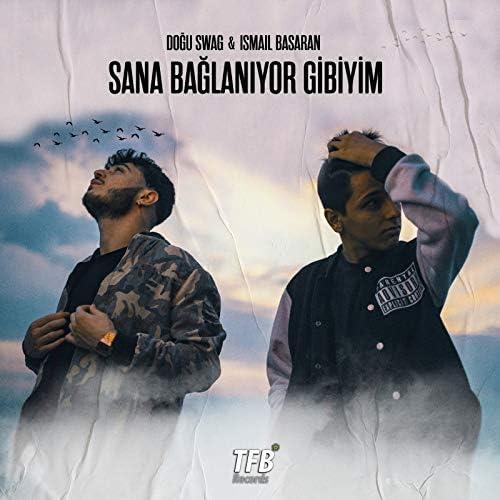 Doğu Swag & Ismail Basaran
