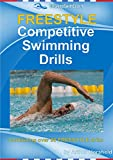 Drills Review and Comparison
