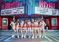 NiziU/K2/ジャンボ写真/ニジュウ/ニジュー/3