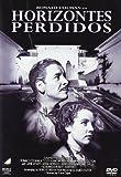 Horizontes Perdidos [DVD]