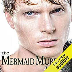 The Mermaid Murders (The Art of Murder 1) 画像